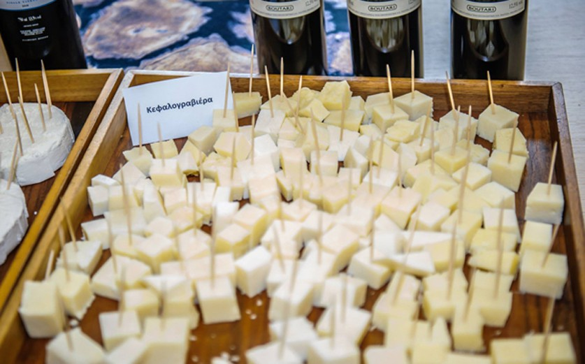 process-and-product-innovation-in-cheese-making-the-irish-model