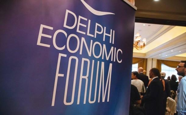 Το πρόγραμμα «Νέα Γεωργία για τη Νέα Γενιά» συμμετέχει στο 4ο Οικονομικό Φόρουμ των Δελφών