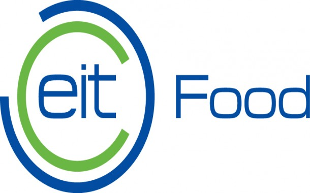 Δυνατότητα έμμισθης πρακτικής άσκησης από το EIT – Food Hub Greece και το RIS Fellowship project
