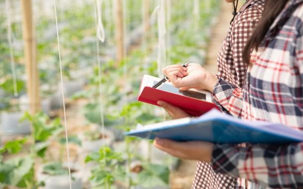 Δωρεάν προγράμματα κατάρτισης και συμβουλευτικής στον αγροδιατροφικό κλάδο - Οι αιτήσεις άνοιξαν!