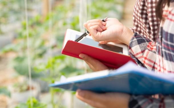 Παράταση των αιτήσεων συμμετοχής στα δωρεάν προγράμματα κατάρτισης και συμβουλευτικής στον αγροδιατροφικό κλάδο!