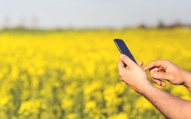 Ευφυής γεωργία: νέες τεχνολογίες για βιώσιμες καλλιέργειες - Παράταση αιτήσεων!