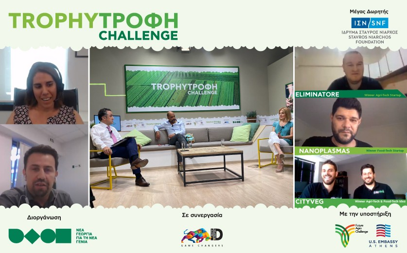 oi-megaloi-nikhtes-toy-diagonismoy-trophy-trofh-challenge