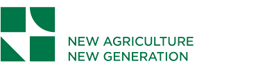 New Agriculture for a New Generation